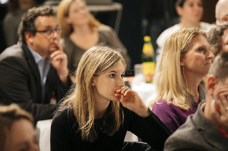 Bild 30 | OTSconnect: Visuelles Storytelling – Wenn Bilder sprechen