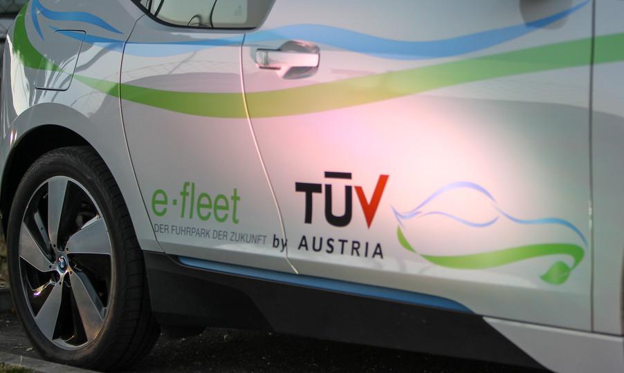 Bild 11   Robotics meets Safety & Security in Oberösterreich