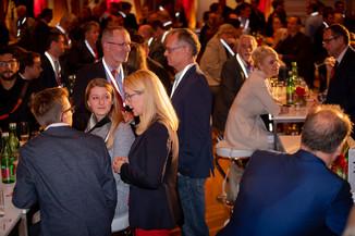 Bild 14 | TÜV AUSTRIA Wissenschaftspreis - Fest!Abend 2018