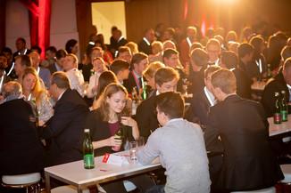 Bild 16 | TÜV AUSTRIA Wissenschaftspreis - Fest!Abend 2018