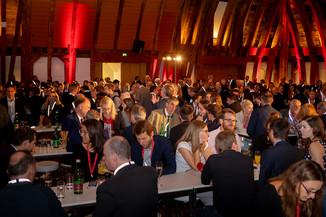 Bild 46 | TÜV AUSTRIA Wissenschaftspreis - Fest!Abend 2018