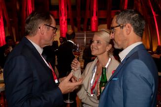 Bild 118 | TÜV AUSTRIA Wissenschaftspreis - Fest!Abend 2018