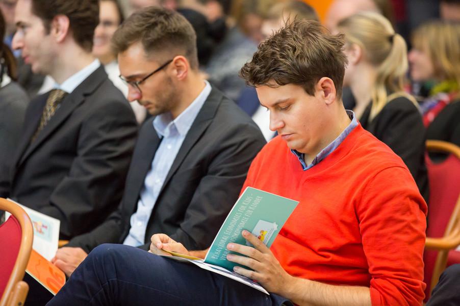 Bild 4 | VBEN | Matthias Sutter: Die Entdeckung der Geduld – Ausdauer schlägt Talent
