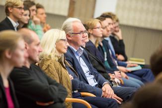 Bild 38 | VBEN | Matthias Sutter: Die Entdeckung der Geduld – Ausdauer schlägt Talent