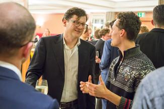 Bild 153 | VBEN | Matthias Sutter: Die Entdeckung der Geduld – Ausdauer schlägt Talent