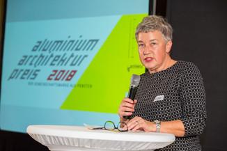 Bild 34 | Aluminium-Architektur-Preis 2018