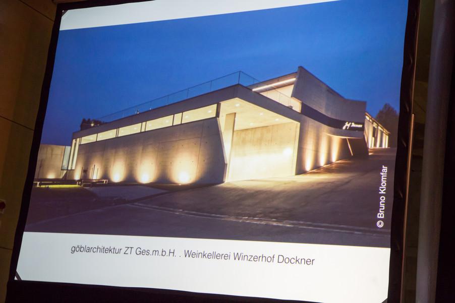 Bild 63 | Aluminium-Architektur-Preis 2018