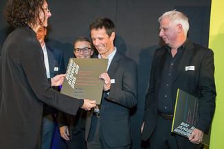 Bild 71 | Aluminium-Architektur-Preis 2018