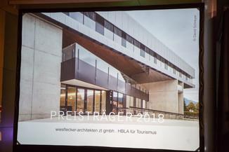 Bild 8 | Aluminium-Architektur-Preis 2018