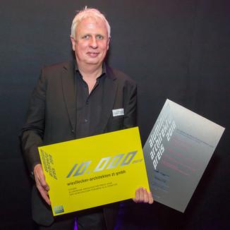 Bild 5 | Aluminium-Architektur-Preis 2018