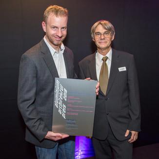 Bild 14 | Aluminium-Architektur-Preis 2018