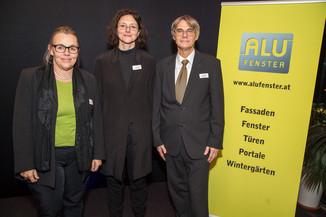 Bild 21 | Aluminium-Architektur-Preis 2018