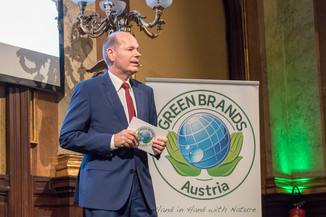 Bild 22 | GREEN BRANDS Austria 2018