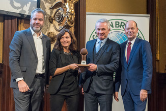 Bild 45 | GREEN BRANDS Austria 2018