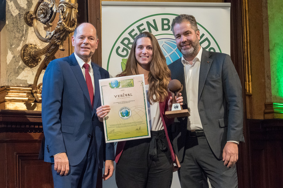 Bild 46 | GREEN BRANDS Austria 2018