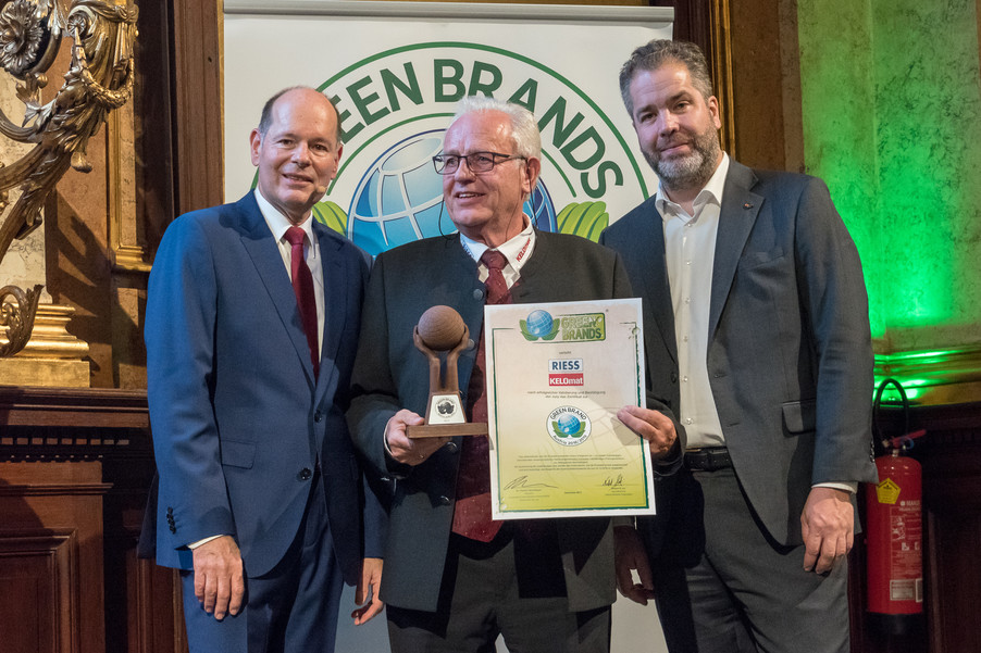 Bild 61 | GREEN BRANDS Austria 2018