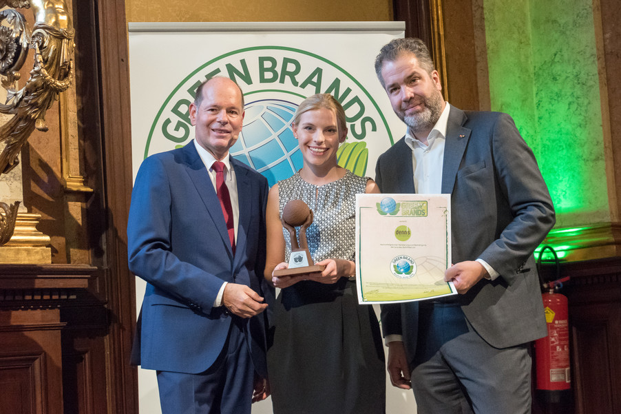 Bild 66 | GREEN BRANDS Austria 2018
