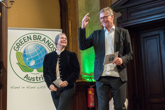 Bild 72 | GREEN BRANDS Austria 2018