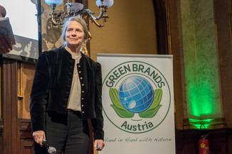 Bild 77 | GREEN BRANDS Austria 2018