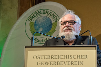 Bild 84 | GREEN BRANDS Austria 2018