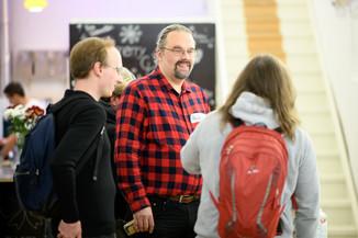 Bild 6 | Mediencamp 2018