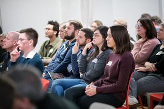 Bild 56 | Mediencamp 2018