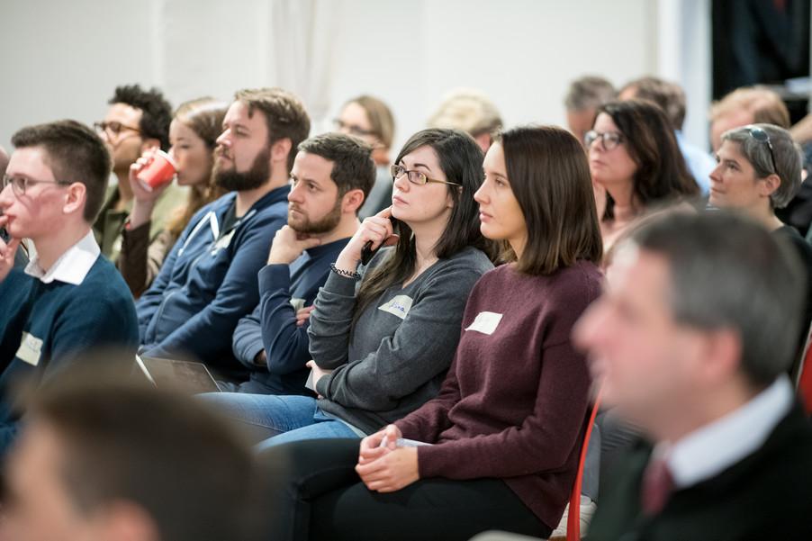 Bild 58 | Mediencamp 2018