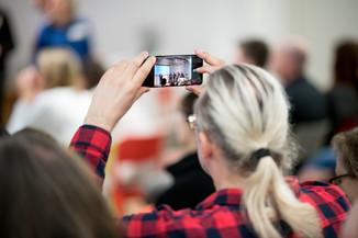 Bild 63 | Mediencamp 2018