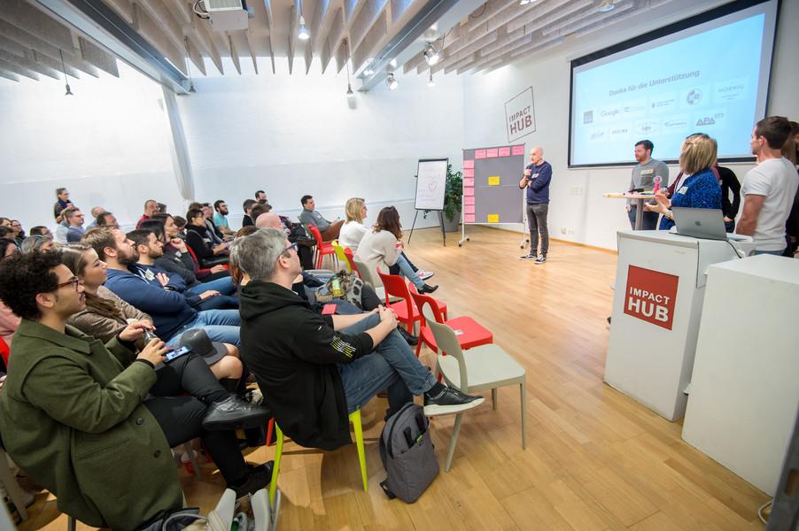 Bild 66 | Mediencamp 2018