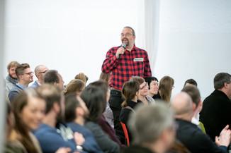 Bild 73 | Mediencamp 2018
