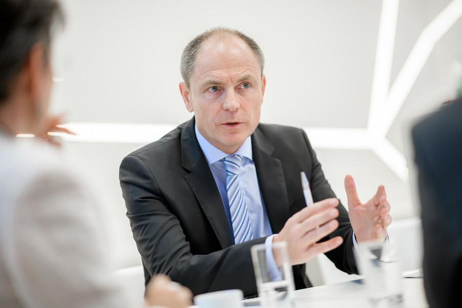 Bild 5   Infineon Austria Geschäftsjahr 2018