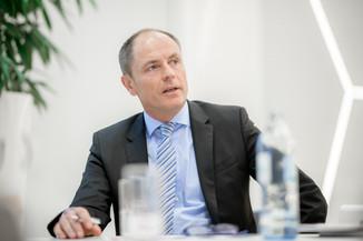 Bild 6   Infineon Austria Geschäftsjahr 2018