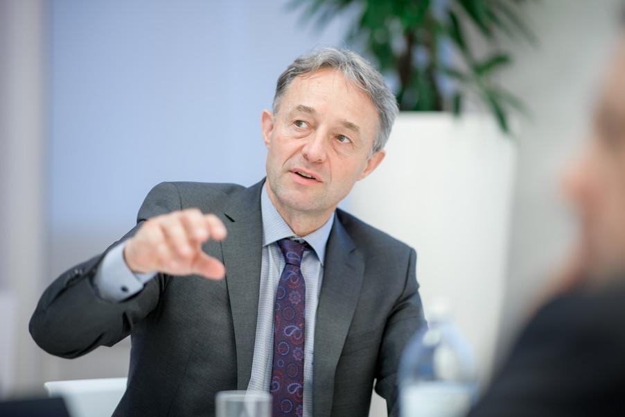 Bild 8   Infineon Austria Geschäftsjahr 2018