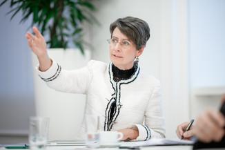 Bild 10   Infineon Austria Geschäftsjahr 2018