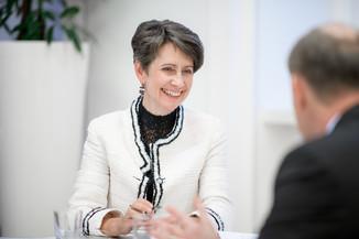 Bild 4   Infineon Austria Geschäftsjahr 2018