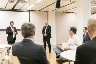 Bild 14 | EPIC @ ICT 2018 Vienna