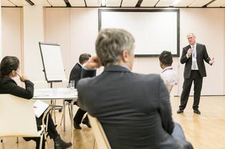 Bild 17 | EPIC @ ICT 2018 Vienna