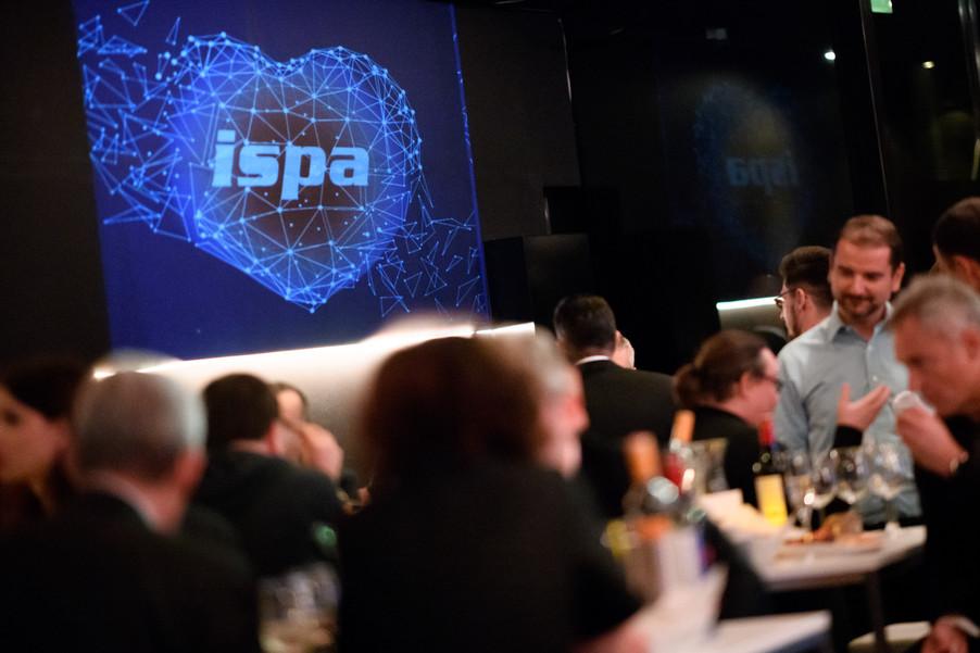 Bild 27 | ISPA Weihnachtsfeier