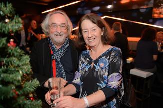 Bild 29 | ISPA Weihnachtsfeier