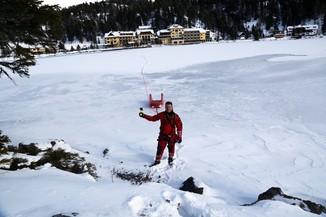 Bild 12 | Eiswette 2018