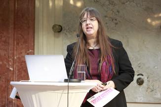 Bild 63   Foto : FH-Prof. Dr. Corinna Engelhardt-Nowitzki
