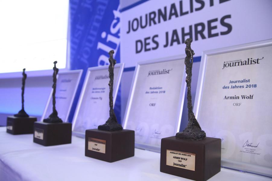 Bild 6   Journalisten des Jahres