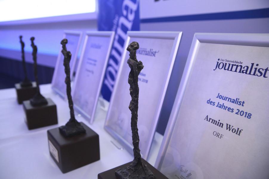 Bild 11   Journalisten des Jahres
