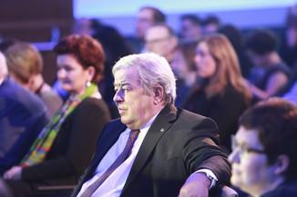 Bild 143   Journalisten des Jahres