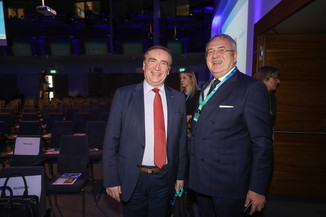 Bild 10 | International Railway Congress 2019