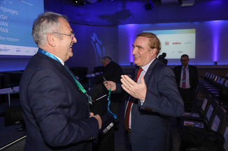 Bild 11 | International Railway Congress 2019