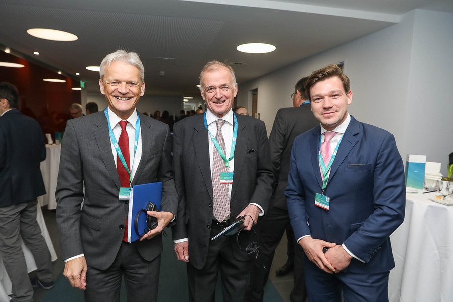 Bild 12 | International Railway Congress 2019