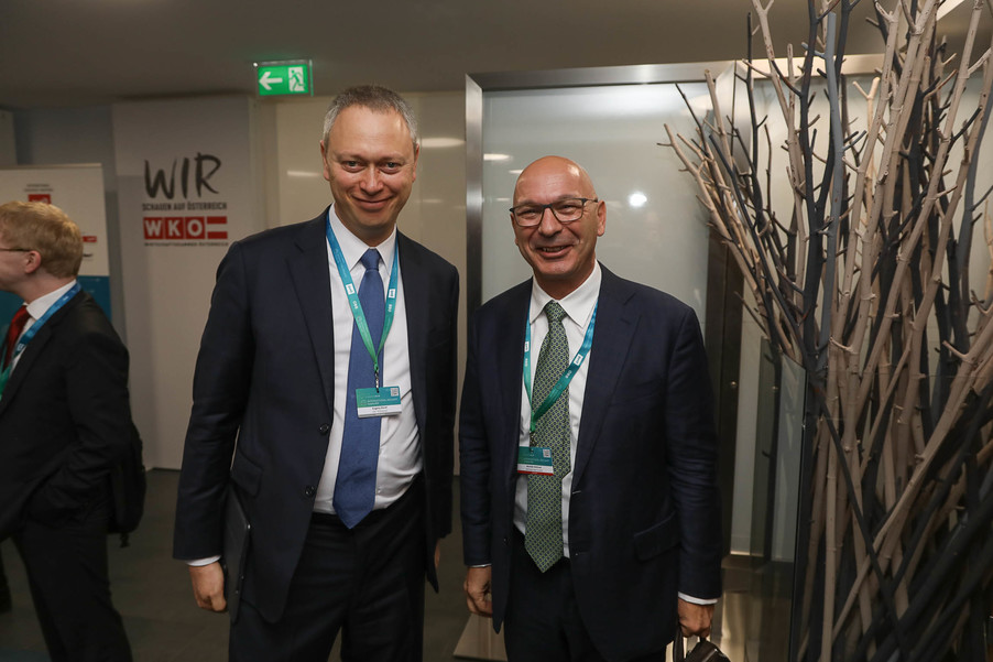 Bild 13 | International Railway Congress 2019
