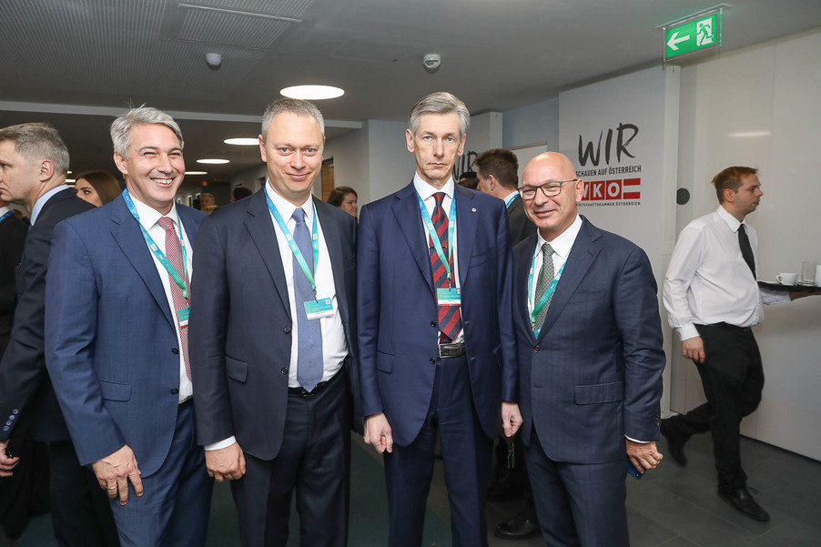 Bild 14 | International Railway Congress 2019