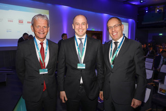Bild 16 | International Railway Congress 2019